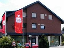 Sparkasse SB-Center Oberbecksen