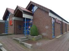 Sparkasse Geldautomat Vreden, Ottensteiner Straße