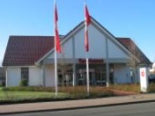 Sparkasse Filiale Ahle/Holsen