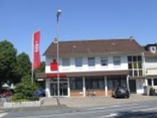 Sparkasse Filiale Bünde - Weseler Straße
