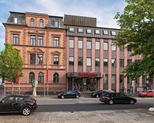 Sparkasse Immobiliencenter Bingen