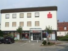 Sparkasse Filiale Herford - Ortsieker Weg