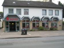 Sparkasse Filiale Herford - Elverdissen