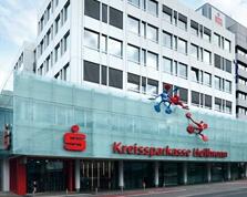 Sparkasse Immobiliencenter Heilbronn