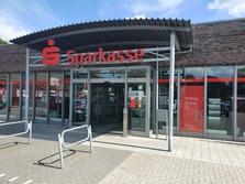 Sparkasse Immobiliencenter Immobilienvermittlung Flensburg Westliche Höhe