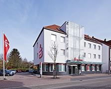 Sparkasse Immobiliencenter Remchingen-Keltern (Wilferdingen)