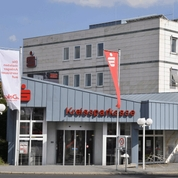 Sparkasse Immobiliencenter Fritzlar