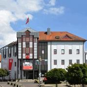 Sparkasse Immobiliencenter Schwalmstadt