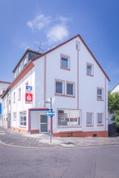 Sparkasse Geldautomat Mühlheim - Dietesheim