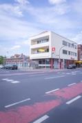 Sparkasse SB-Center Heusenstamm