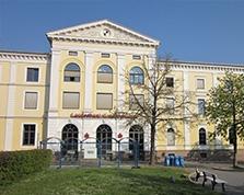 Sparkasse Immobiliencenter Sigmaringen