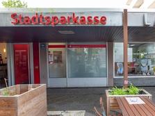 Sparkasse Geldautomat Am Lerchenauer See