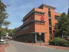Sparkasse Immobiliencenter s-punt.nl