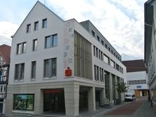Sparkasse Immobiliencenter Am Rathaus