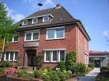 Sparkasse Immobiliencenter Hennstedt
