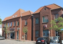 Sparkasse Immobiliencenter Wesselburen