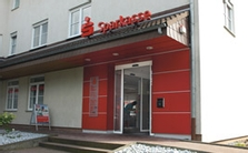 Sparkasse Immobiliencenter Hohe Luft