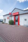 Sparkasse Geldautomat Rodgau - Hainhausen