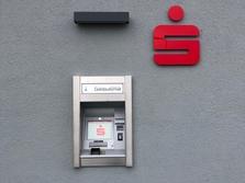 Sparkasse SB-Center Osterburken - Gesundheitszentrum