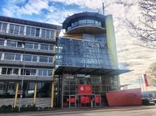 Sparkasse Filiale Wormser Straße (nur nach Terminvereinbarung)