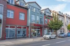 Sparkasse Immobiliencenter Sparkasse Meißen - Immobilien