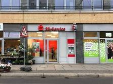 Sparkasse SB-Center Heinrich-Heine-Straße