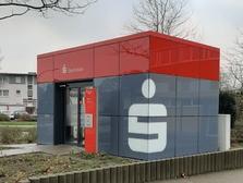 Sparkasse SB-Center Grünhöfe