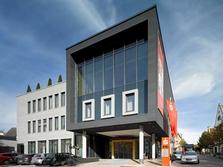 Sparkasse Private Banking Öhringen