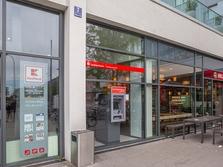 Sparkasse Geldautomat Meile Moosach (Einkaufszentrum)