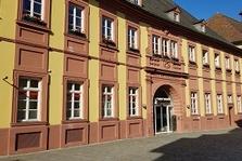 Sparkasse Immobiliencenter Ochsenfurt