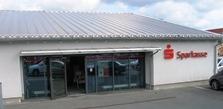 Sparkasse Shop Altstadt