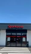 Sparkasse Shop Bindlach