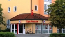 Sparkasse Shop Birken