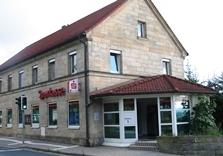 Sparkasse Shop Heinersreuth