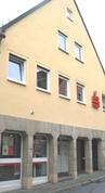 Sparkasse Shop Hollfeld