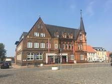 Sparkasse Immobiliencenter Makler Bredstedt