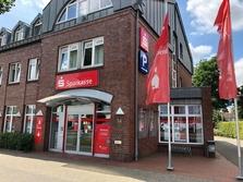 Sparkasse Immobiliencenter Makler Flensburg