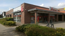 Sparkasse Immobiliencenter Makler Flensburg-Engelsby