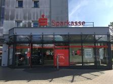 Sparkasse Filiale Makler Flensburg-Twedter Plack
