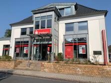 Sparkasse Immobiliencenter Makler Flensburg-Weiche