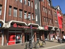 Sparkasse Immobiliencenter Makler Husum