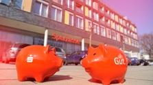 Sparkasse Vermögensmanagement Banking