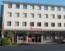 Sparkasse Immobiliencenter Immobilien Center Olching