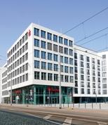 Sparkasse Immobiliencenter Raumgewinn