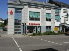 Sparkasse Private Banking Bous