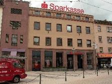 Sparkasse Private Banking Dillingen