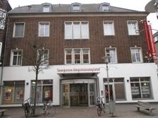 Sparkasse Private Banking Vermögensmanagement Bocholt (Bereich West)
