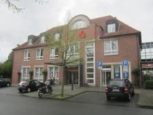 Sparkasse Private Banking Vermögensmanagement Billerbeck (Bereich Mitte)