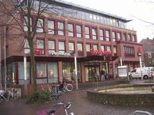 Sparkasse Private Banking Vermögensmanagement Dülmen (Bereich Süd)