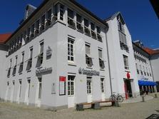 Sparkasse Immobiliencenter Immo-Center Füssen